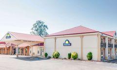 Days Inn by Wyndham, Searcy