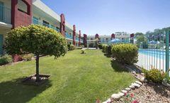 Days Inn Santa Fe