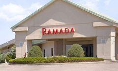 Ramada by Wyndham Sterling