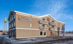 Baymont by Wyndham Rochester Mayo Clinic Area