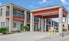 Days Inn San Antonio Northwest