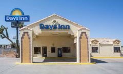 Days Inn Kingman West
