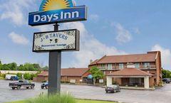 Days Inn Cincinnati East