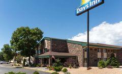 Days Inn by Wyndham, Fort Collins