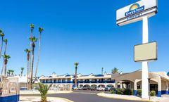 Days Inn by Wyndham, Airport - Phoenix