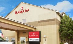 Ramada Louisville Expo Center