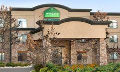Wingate by Wyndham Greenwood Village