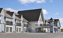 Days Inn Edmundston