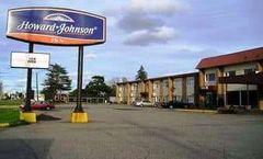 Howard Johnson Inn Sault Ste Marie