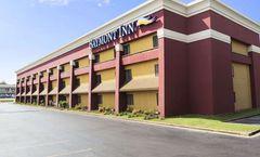 Baymont Inn & Suites Fort Smith