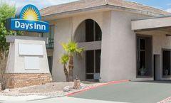 Days Inn by Wyndham, Lake Havasu