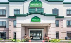 Wingate by Wyndham Lancaster