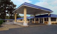 Days Inn Silver Springs/Ocala East