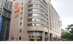 Super 8 Changzhou Tong Jiang