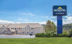 Microtel Inn & Suites Franklin