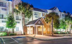 Microtel Inn & Suites by Wyndham Ocala