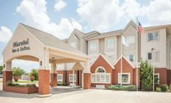 Microtel Inn & Suites Stillwater