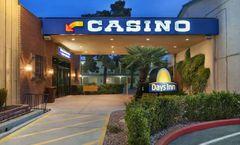 Days Inn Las Vegas