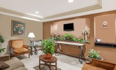 Travelodge Inn & Suites Albany