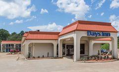 Days Inn Pearl/Jackson Airport