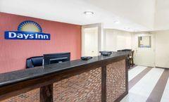 Days Inn Geneva