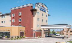 Baymont Inn & Suites Rapid City