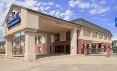 Baymont Inn & Suites, Lewisville