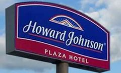 Howard Johnson Xiushan Plaza C
