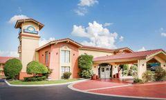 Days Inn Little Rock/Medical Center