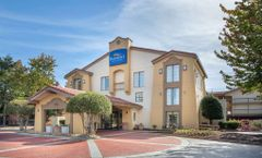 Baymont Inn & Suites Marietta/ATL North