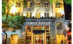 Howard Johnson 9 de Julio Avenue
