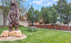 Days Inn by Wyndham, Grand Junction