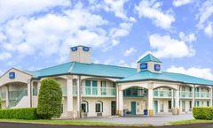 Baymont Inn & Suites Gallatin