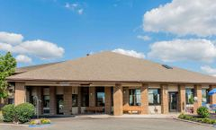 Baymont Inn & Suites Lancaster