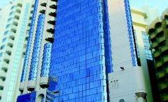 TOP Grand Continental Flamingo Hotel