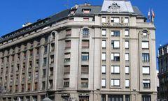 Sercotel Hotel Alfonso V