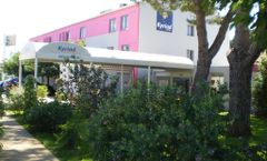 Hotel Kyriad Montpellier-Aeroport
