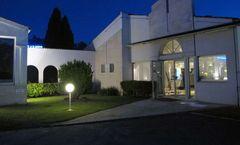 Kyriad Hotel Saintes