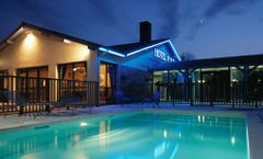 Kyriad Prestige Hotel Bordeaux/Merignac