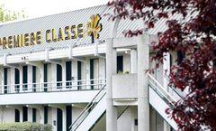 Premiere Classe, Agen
