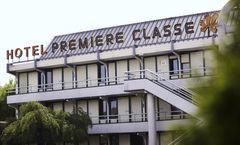 Premiere Classe Saint Nazaire-Trignac