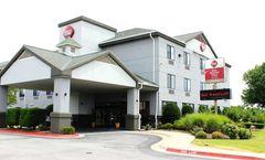 Best Western Plus Castlerock Inn & Stes