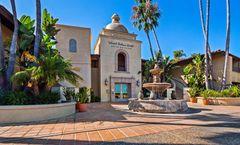 Best Western Plus Island Palms Hotel