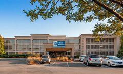 Best Western Sterling Hotel & Suites