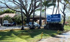 Best Western El Sitio Hotel & Casino