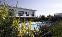 Best Western Hotel de la Cite & Spa