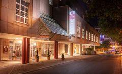 Best Western Plus Hotel Kassel City