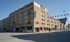 Scandic Hotel Winn