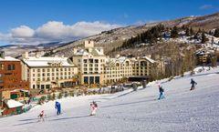 Park Hyatt Beaver Creek Resort & Spa