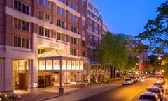 Park Hyatt Washington DC